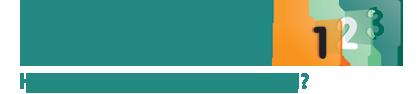 logo_laag1_grijs